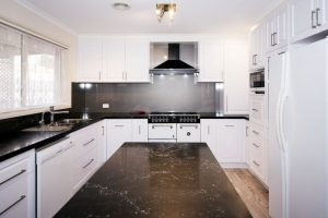 Corowa Home Designers