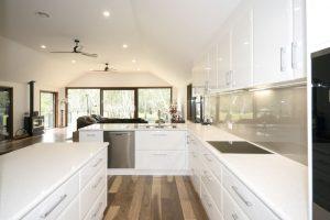 Corowa Cabinets and Cabinetry
