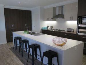 corowa home improvements