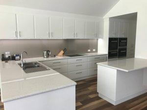 home builders corowa