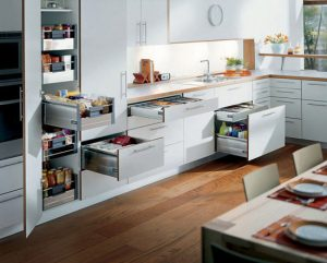 blum-drawers