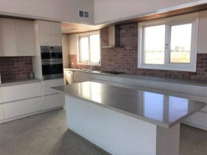 custom cabinets Albury Wodonga