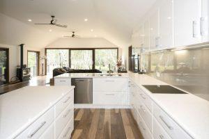 Corowa House Builders