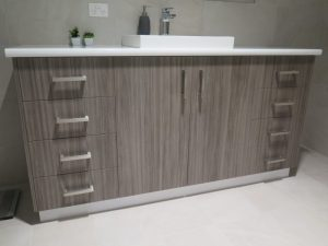 local kitchen cabinet makers