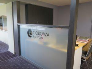 renovation builders corowa