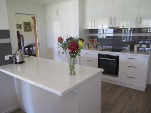 kitchen renovations and designs Albury Wodonga