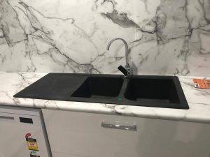 corowa kitchens