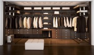 Custom wardrobes Albury Wodonga