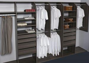 cabinet makers corowa