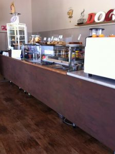 Joinery & Cabinet Maker in Albury