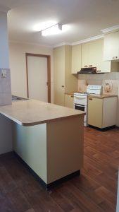 bathroom renovations and designs Albury Wodonga