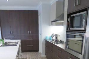 home renovations corowa