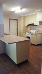 best joinery and cabinet makers in corowa