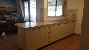 cabinet maker in Corowa