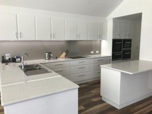 Corowa Kitchen & Bathroom Remodelers