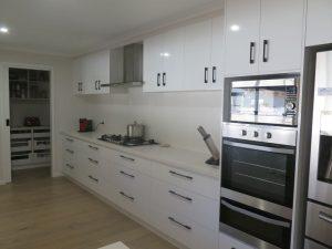 Joinery & Cabinet Maker in Corowa
