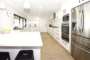 Joinery & Cabinet Maker in Albury Wodonga