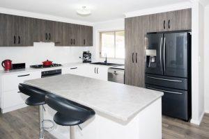 Kitchens corowa, TH Kitchens & joinery, joinery albury/wodonga
