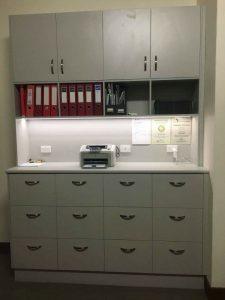 Home office Corowa,
