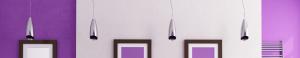 Leesa D'Amico Interior Design Corowa
