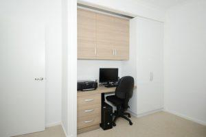 new office corowa rutherglen