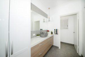bathroom vanity Corowa