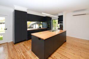 TH Kitchens Corowa
